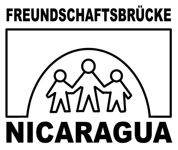 Freundschaftsbrücke Nicaragua e.V.